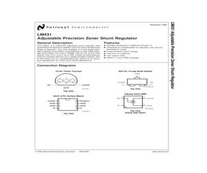 LM431CCM3N1B.pdf