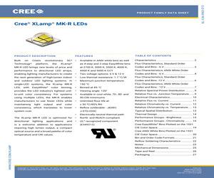 UF3003-A.pdf