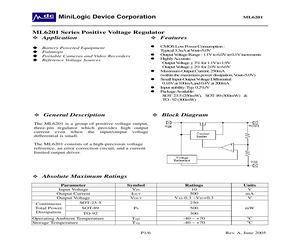 ML6201P303MRG.pdf
