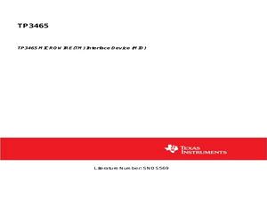 TPS2051BDBVRG4.pdf