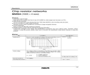 MNR04M0ABJ100.pdf