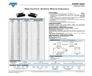 IHSM3825ER101L.pdf