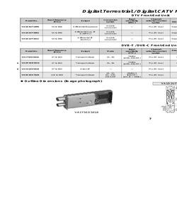 VA1D2UF3003.pdf