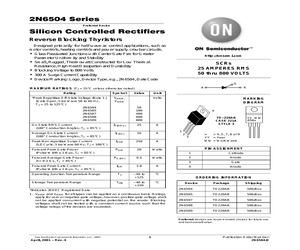 2N6508T.pdf