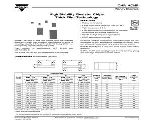 CHP1020K1010DNT.pdf