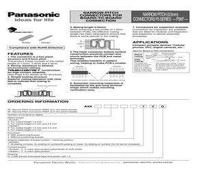 AXK5F80547YG.pdf