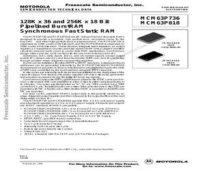 MCM63P818TQ100.pdf