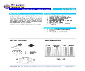 LM78109M.pdf