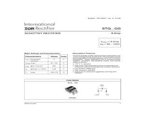 8TQ100GSPBF.pdf