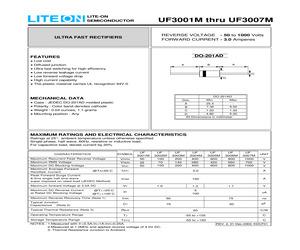 UF3003M.pdf