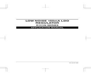 R1111N34A-TL.pdf