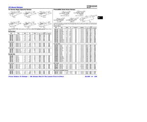 AQV251A.pdf