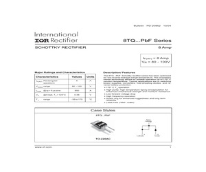 8TQ100PBF.pdf