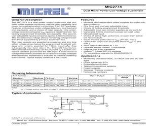 MIC2951-03YMM-TR.pdf