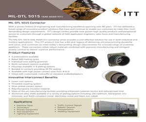 CA3102E20-29SF80A152.pdf