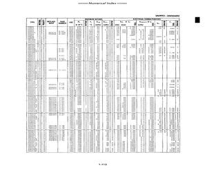 2N1021A.pdf