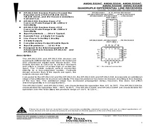 AM26LS32ACNSE4.pdf