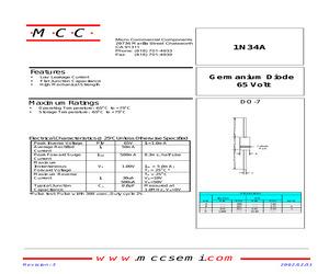 1N34A.pdf