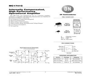 MC1741CP1.pdf