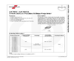 LM7810ACT.pdf