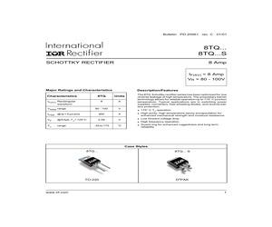 8TQ100S.pdf