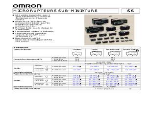 SS-5GL2-FT.pdf