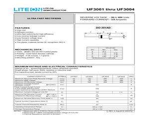 UF3003.pdf