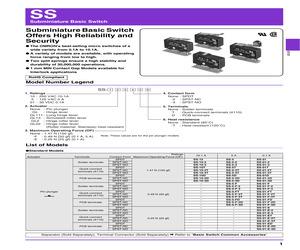 SS-5GL2-3T.pdf