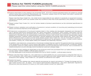UMK105BJ103KV-F.pdf