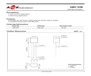SBC32840.pdf