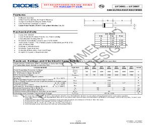 UF3003-T.pdf