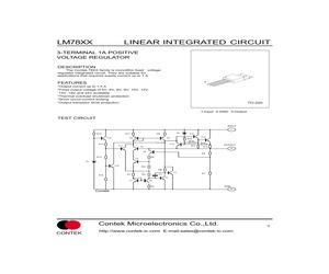 LM7809.pdf