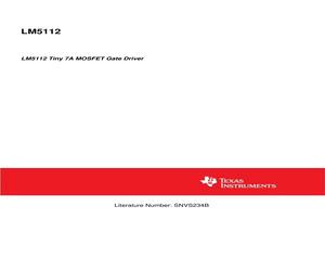 LM431CCM3XNOPB.pdf