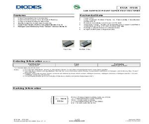 ES1D-13-F.pdf