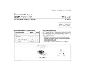 8TQ100GPBF.pdf
