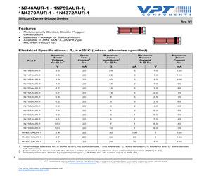 JANTX1N750AUR-1.pdf