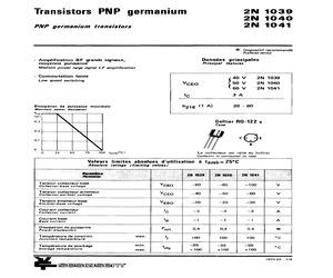 2N1039.pdf