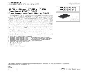 MCM63Z818TQ100.pdf