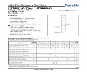 UF3003-G.pdf