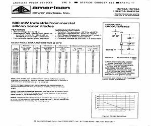 1N750A.pdf