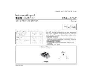 8TQ100SPBF.pdf