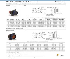 KJ2E24N35SDL.pdf