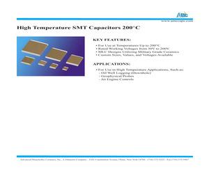 500T14N331JV4E.pdf