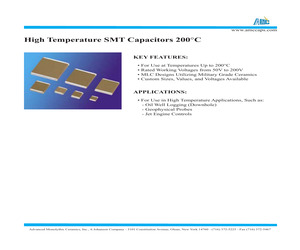 500T14N331JV6.pdf