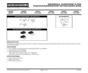 4N35VM.pdf