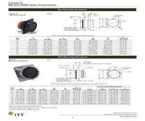 KJ3T24N35SNL.pdf