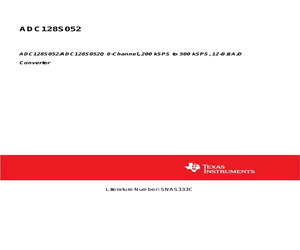 CD74AC74M96G4.pdf