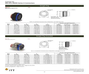 KJ6F24N35SD.pdf