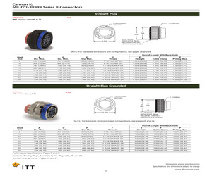 KJ6P14N35SB.pdf
