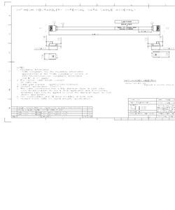 5602-44-0142A-300.pdf